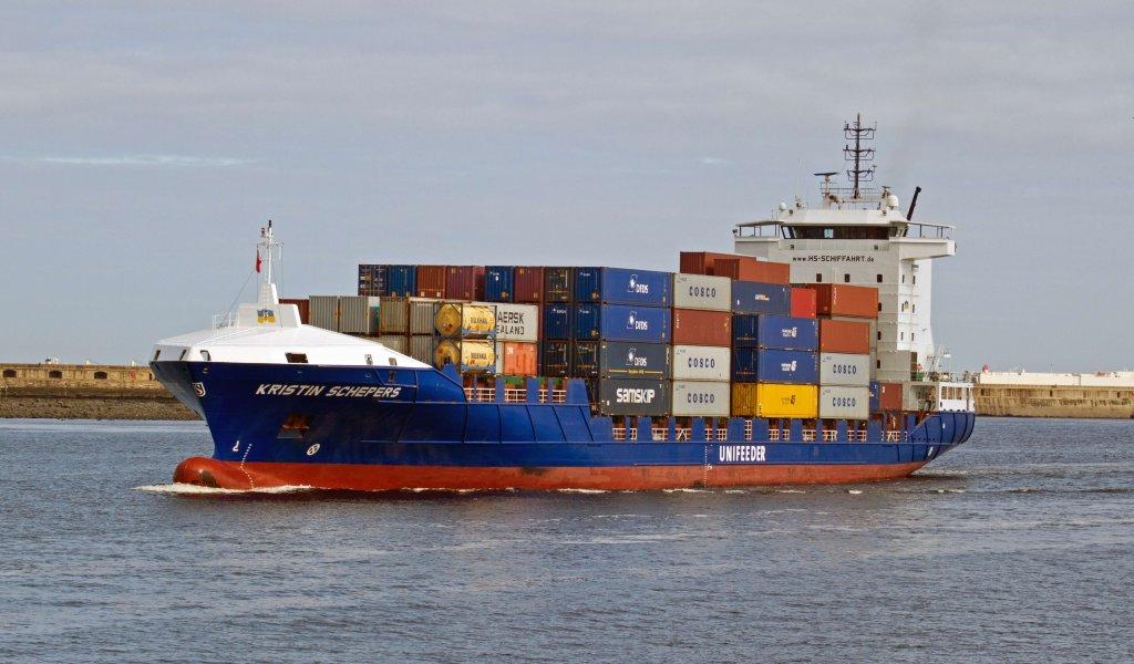 shipping-1057110